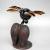 0015_-kolibri-30x40x40cm