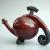 0039_teapot-18x35x25cm